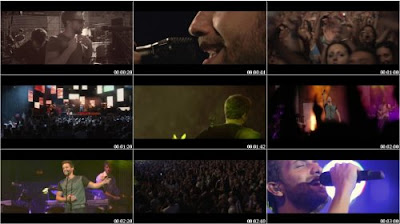Pablo Alboran - Extasis - 2013 HD 1080p DoMusic Video Free Download