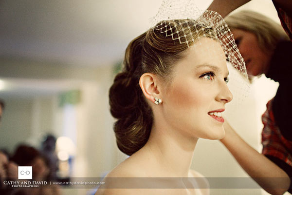 Very Best Vintage Hairstyle Wedding Hair 600 x 404 · 38 kB · jpeg