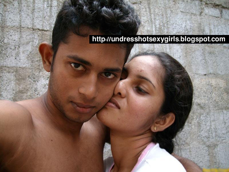 bangladeshi teen having fun