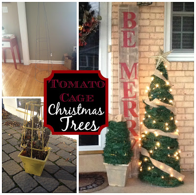 http://www.twoityourself.blogspot.com/2013/11/large-diy-outdoor-christmas-trees-from.html