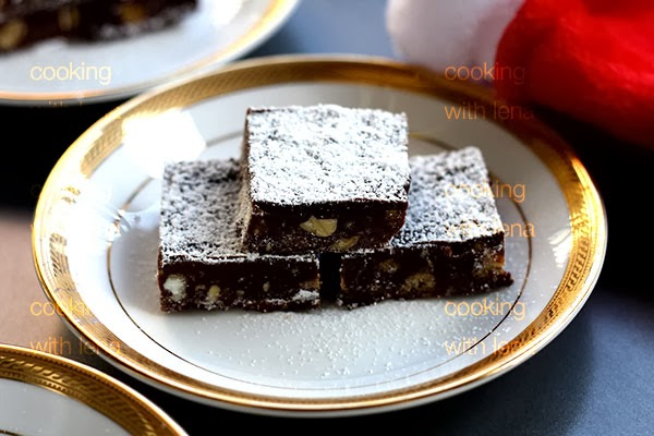 http://cookingwithlena.blogspot.com/2013/12/rocky-road-squares_21.html