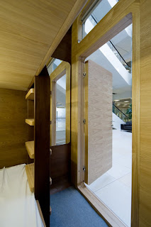 غرفه نووم داخل المطار DSC_7857-580x871.jpg