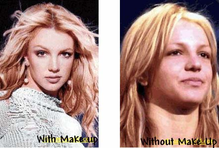 celebrity no makeup. celeb no makeup. with