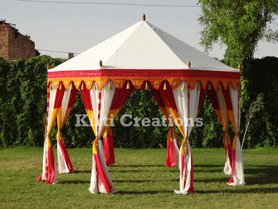 Special Party Tent
