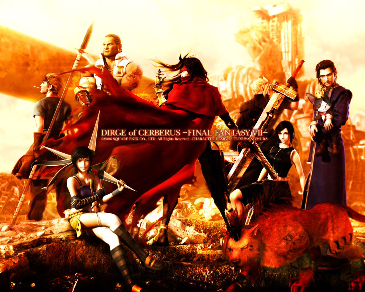 http://3.bp.blogspot.com/-KCLTsCYWqRc/TgW86Ouw5PI/AAAAAAAAABI/ikljztkP2wU/s1600/final_fantasy_vii_dirge_of_cerberus_wallpaper.jpg