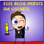 The oscar go to...