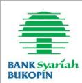 Lowongan Kerja BANK Syariah Bukopin september 2015