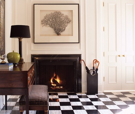 Canadian Designer Sloan Mauranu0027s Renovation Of Her 1891 Queen Anne Style Toronto  House Is A Standout. First Featured In Canadian House And Home Back In Feb  ...