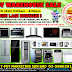 18 April 2015 T-Pot Warehouse Sale