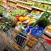 Alimentos y farmacéuticas, los sectores más competitivos