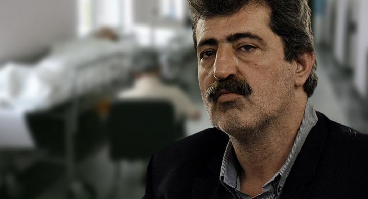 ΠΟΕΔΗΝ: Πληθαίνουν οι ξυλοδαρμοί και απειλές στα νοσοκομεία -Φταίει ο Πολάκης
