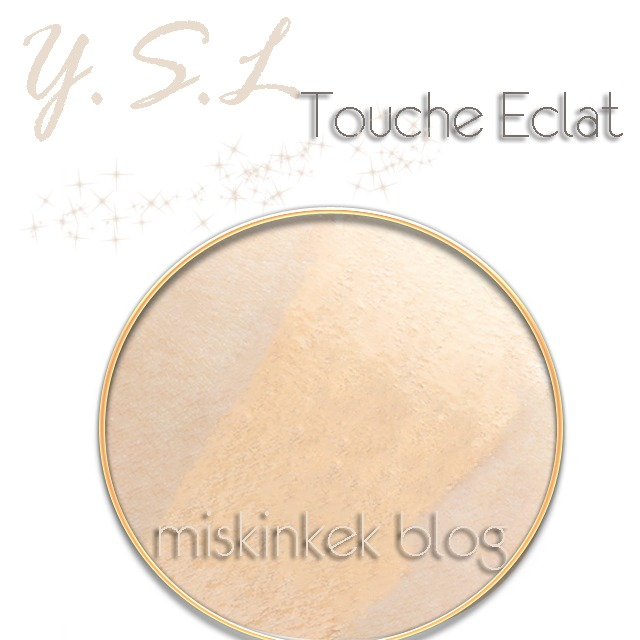 swatches-yves-saint-laurent-ysl-touche-eclat-radiant-silk-concealer-kapatici