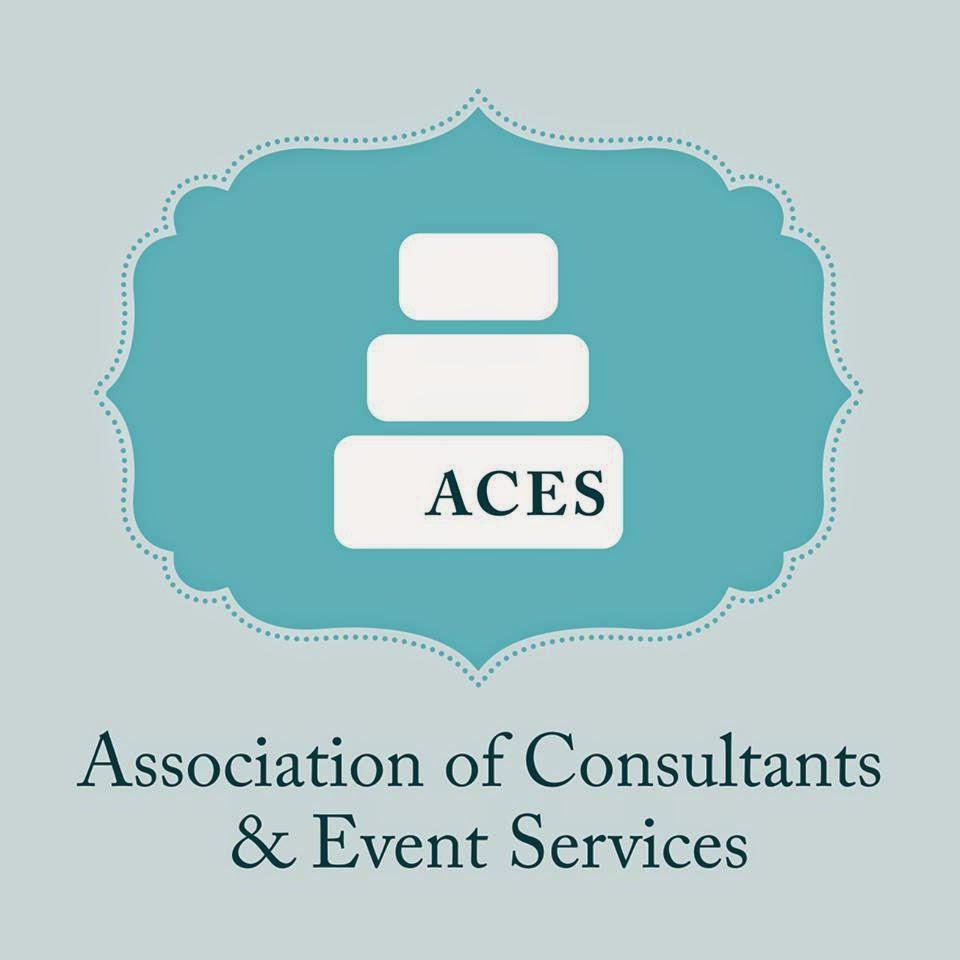 Members of ACES