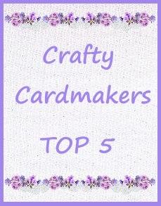 crafty cardmaker