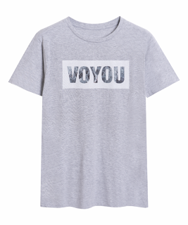 Edma, Jennyfer, voyou, t-shirt-voyou, tee-shirt-voyou, adenorah- Blog, marque-EDMA, t-shirt-dashion,  voyou-safari, fashion, mode, paris-mode, london-fashion, vogue, collection, du-dessin-aux-podiums, sexy, sexy-woman, fashion-woman, mode-femme, womenswear, pap, pret-a-porter, mode-a-paris, noel, xmas, christmas, robe-girly, cadeaux-noel