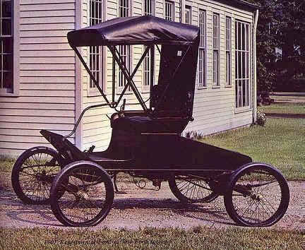 autos photos voitures des usa ford motor company