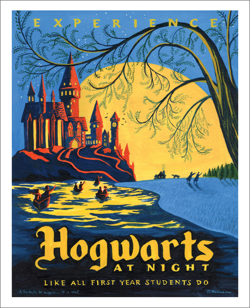 Striking image intended for harry potter printable posters