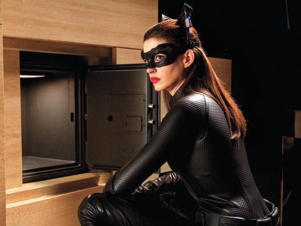 Les plus belles femmes du Monde - Page 2 Dark-knight-rises-catwoman_610