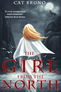 https://www.goodreads.com/book/show/28053085-the-girl-from-the-north