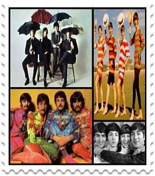 Beatles forever