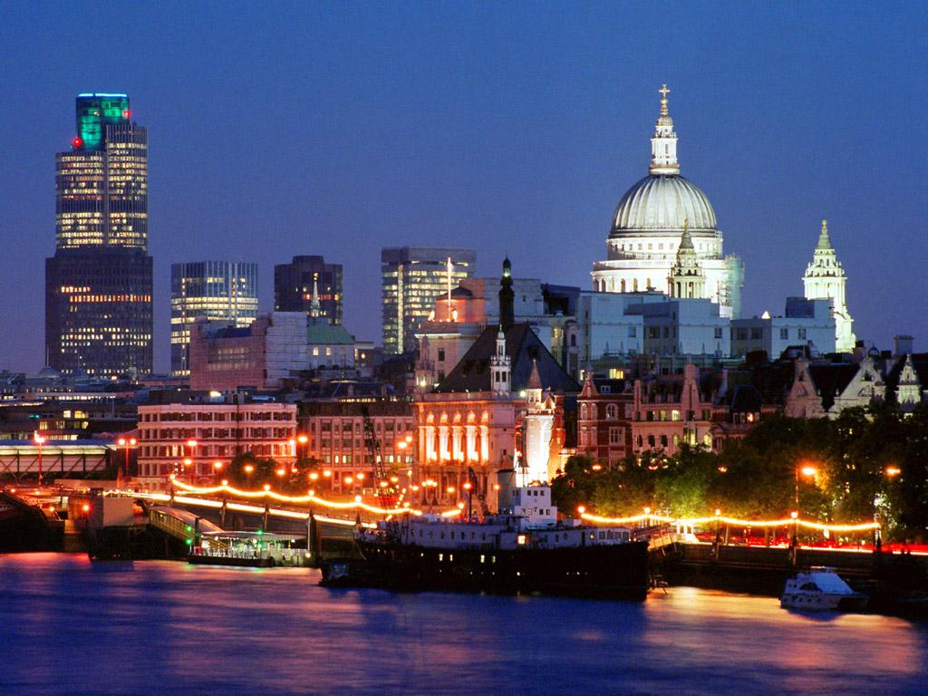Hotels London Tower Bridge Area