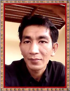 Politik Kampong Pulau Tiga,