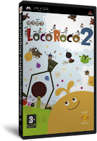 LocoRoco+2.png