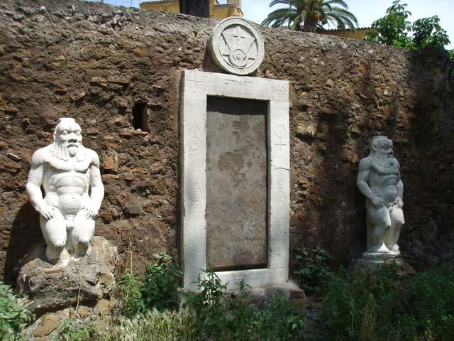 Porta Magica Sihirli Kapı