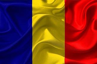 Peter Costea 🔴 România, La Mulți Ani!