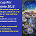 Horoscop Rac septembrie 2015