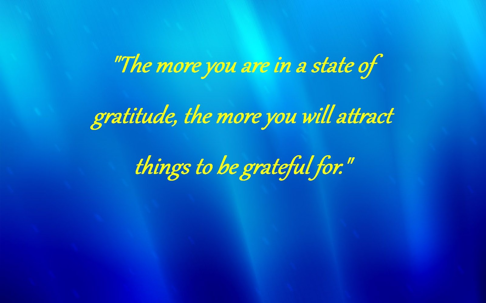 law of abundance quotes quotesgram