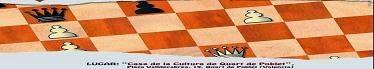 http://www.ajedrezvalenciano.com/2015/05/nuevo-18-19-24-25-26-julio-open-quart.html