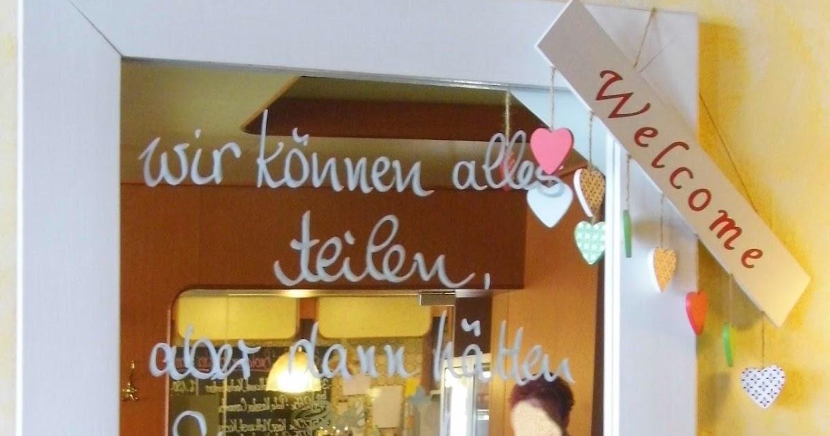 Park Cafe R Ef Bf Bdder Bad D Ef Bf Bdrrheim