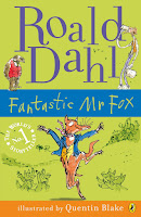 http://discover.halifaxpubliclibraries.ca/?q=title:fantastic mr fox