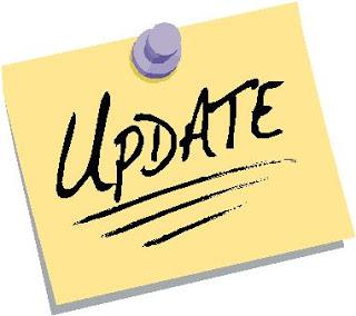 Update Terbaru MMM Mavrodi Indonesia Tanggal 12 Agustus 2014 dari CRO