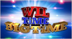 Wil Time Big Time November 17, 2012 Episode Replay