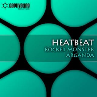electro elektro electronic e-tunes etunes e tunes fresh desire elektronic music house techno trance Heatbeat Heat Beat Rocker Monster Rockermonster original mix