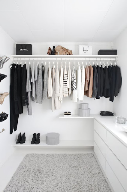 http://www.lefashion.com/2014/10/a-fashionable-home-minimal-bright-walk-in-closet.html