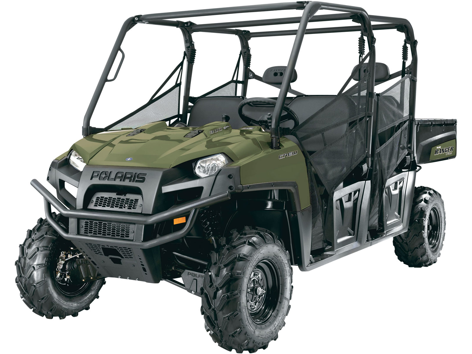 2012 polaris ranger crew 800 usa canadian specs. Black Bedroom Furniture Sets. Home Design Ideas