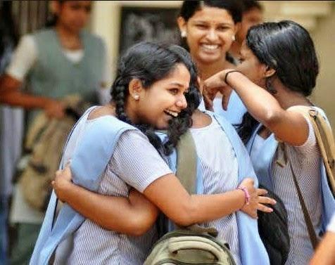 Kerala Board 10th Class Result