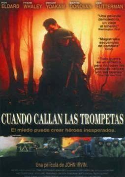 descargar Cuando Callan las Trompetas en Español Latino