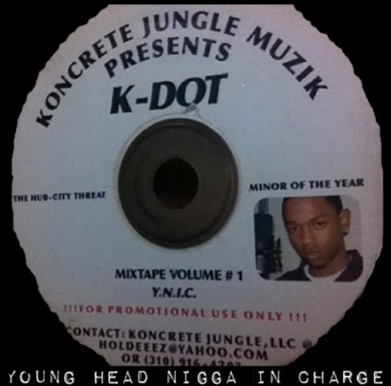 nigga in 320 youngest head charge