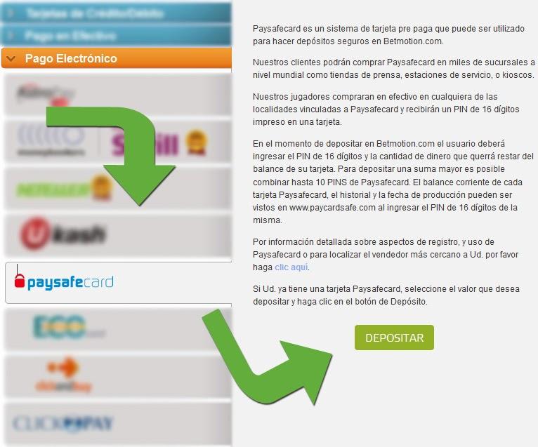 http://affiliates.partnersonly.com/processing/clickthrgh.asp?btag=a_1700b_928&aid=