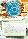 Android: Netrunner Card Gallery