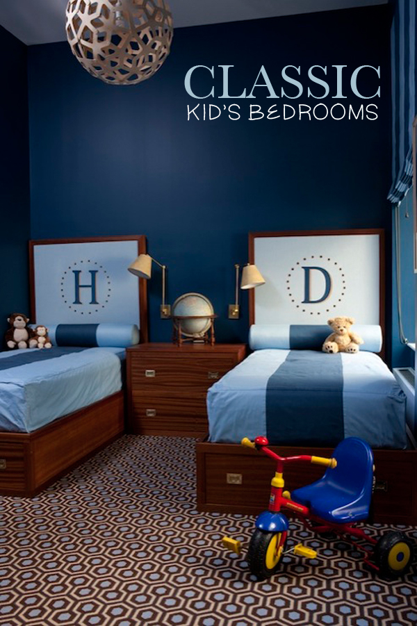Kids prints for bedrooms