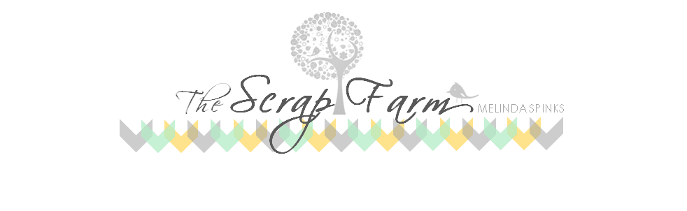 The Scrap Farm