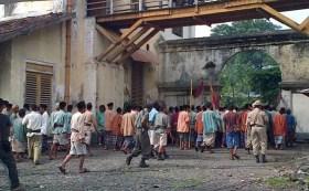 sangkiai Film Indonesia Terbaru Mei 2013