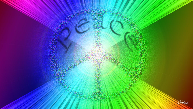 http://3.bp.blogspot.com/-KCohWWqmNmo/T1WP_c9Mi_I/AAAAAAAAA5c/MAMfpOIsGZA/s1600/wp-nz-09115b.jpg
