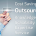 Offshore Outsourcing Model and Benefits in India