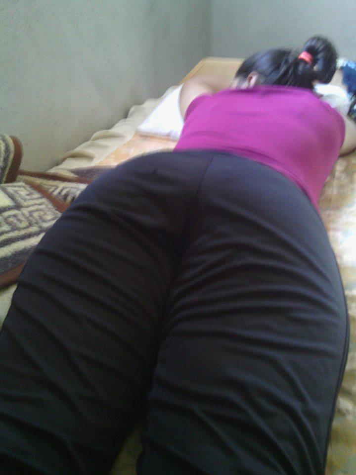 Bakire türbanlı Türk kızının amcık resimleri  Porno